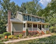 1184 Orchard  Drive, Fort Mill image