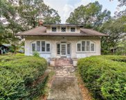 5508 N Branch Avenue, Tampa image