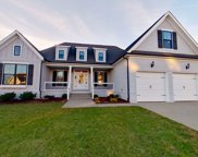 8027 Brightwater Way Lot 513, Spring Hill image