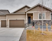 6651 Leilani Lane, Castle Rock image