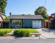 312 Nimitz Ave, Redwood City image