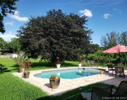 6290 Sw 188th Ave, Southwest Ranches image
