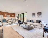 2414 Forest Ave, Austin image
