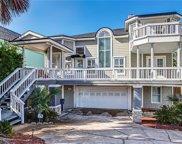3635 S FLETCHER AVENUE, Fernandina Beach image