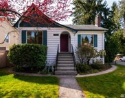 9025 8th Ave NE, Seattle image