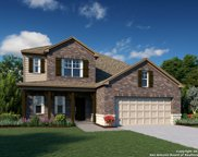 6903 Stout Way, Converse image
