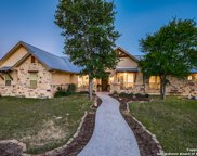138 Hunters View Cir, Boerne image