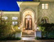 1709  Georgina Ave, Santa Monica image
