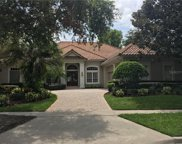 8901 Elliotts Court, Orlando image
