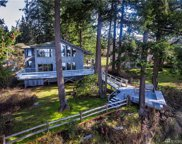 18230 Clarence Ave, Stanwood image