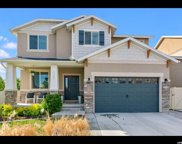 3345 High Bluff Meadow  Ln, Lehi image