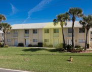 4775 S Atlantic Avenue Unit A3, Ponce Inlet image