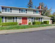 139 Dartmouth Place, Benicia image