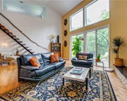 9840 Coldwater Circle, Dallas image