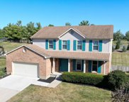 5720 Heron  Drive, West Chester image