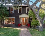 920 Fountain Ave, Pacific Grove image