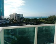 100 Bayview Dr Unit #706, Sunny Isles Beach image