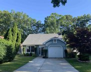 804 Eagle Point, Galloway Township image