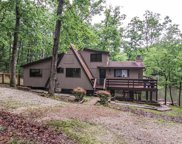 773 St. Gallen Oaks, Innsbrook image