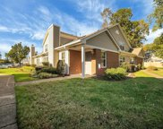 1603 Orchard Grove Drive, South Chesapeake image