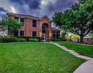 4701 Tory Hill Court, Plano image