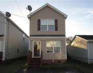 1443 Oliver Avenue, Central Chesapeake image