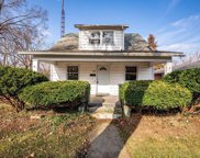 316 W Withrow  Street, Oxford image