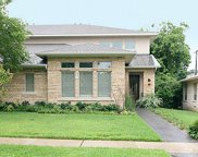 6514 Del Norte Lane, Dallas image