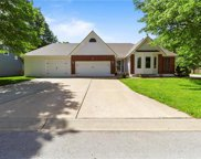 1708 Sw Stonecreek Drive, Blue Springs image