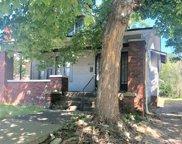 1206 S Kentucky Avenue, Evansville image