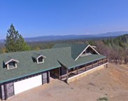 10305 Ponderosa Way, Whitmore image