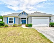 630 Elgin Ct., Myrtle Beach image