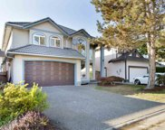 2983 Elbow Place, Port Coquitlam image