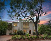 3614 Bayview Road, Coconut Grove image