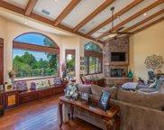 446  Rancho Road, Thousand Oaks image