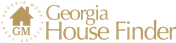 Georgia House Finder