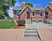 4039 West 44th Avenue, Denver image