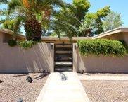12252 N 62nd Street, Scottsdale image