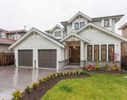 7858 14th Avenue, Burnaby image