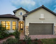 2750 Aviamar Cir, Naples image