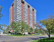3131 East Alameda Avenue Unit 905, Denver image