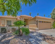 3362 N 159th Avenue N, Goodyear image
