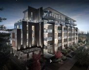 5058 Cambie Street Unit 111, Vancouver image