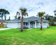 2507 Queen Palm Drive, Edgewater image