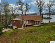 929 County Road 581, Rogersville image