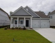 1196 Harbison Circle, Myrtle Beach image
