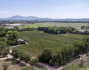 2515 North Road 1 East, Chino Valley image