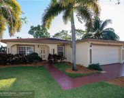2920 NW 25th St, Fort Lauderdale image
