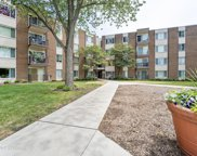 140 West Wood Street Unit 225, Palatine image