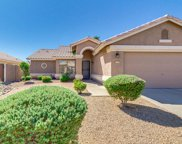 1693 W Sparrow Drive, Chandler image